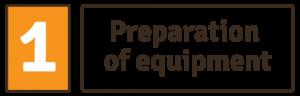 prepration-icon-1